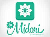 Midori Identity