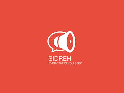 Sidreh