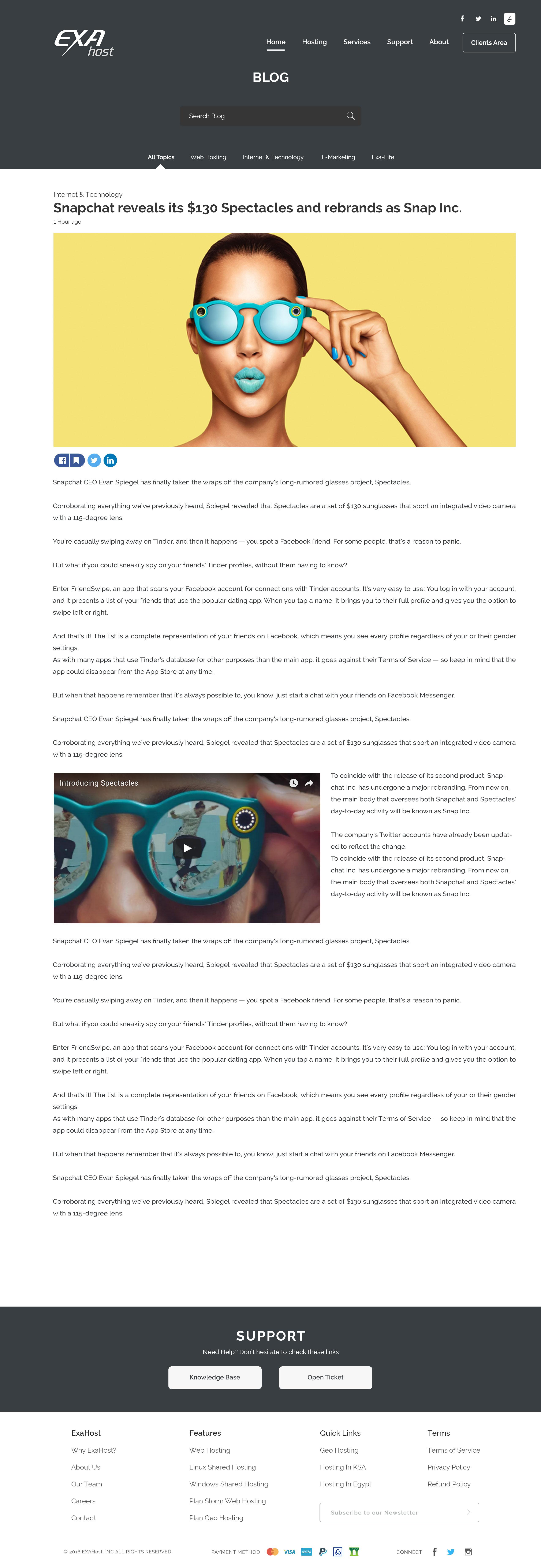 13.blog article