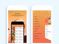 Tawseelah Mobile App - Oman