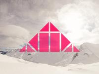 Idealism Logo