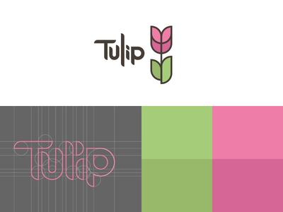 el Tulip