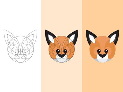 Lil' Foxy