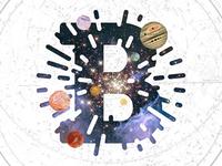 B is for Big Bang