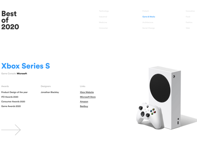 Web Design for Dailyui challenge