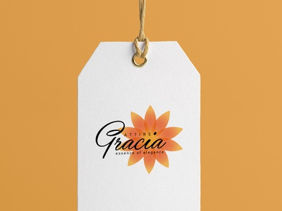 Identity Design branding logo