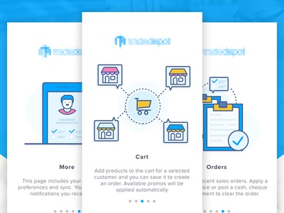 Inventory Management Apps Tutorial 2 by Ibnu Mas'ud - Dribbble