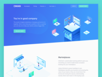 Onsched Use Cases Page