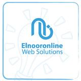 Elnooronline