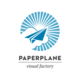 Paper Plane Factory