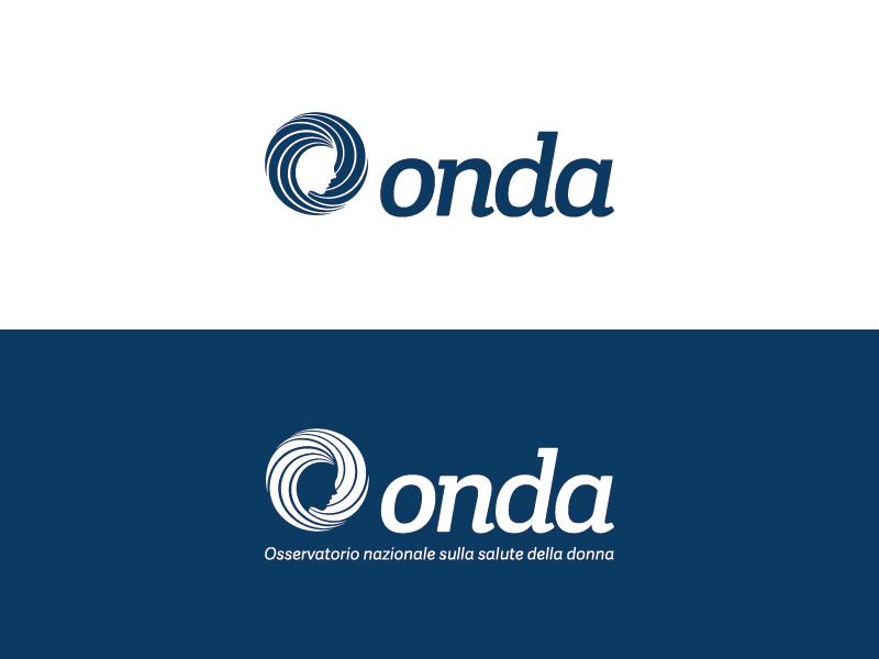 Onda - Osservatorio Nazionale sulla salute della Donna head woman