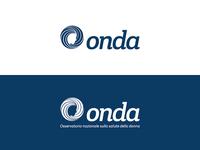 Onda - Osservatorio Nazionale sulla salute della Donna