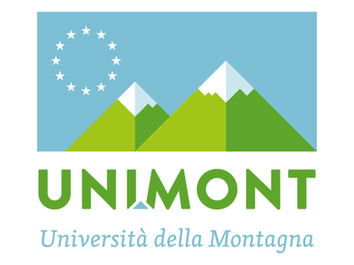 Unimont mountains