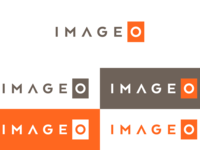Rebranding for Imageo - Geology and Geomatics