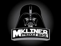 Fantasy Football Vader