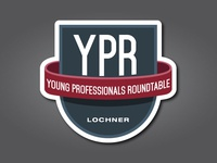 Young Professionals Roundtable