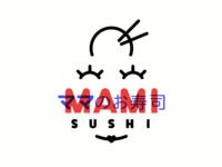 mamisushi