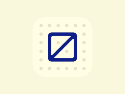 mjournal todo-list app icon