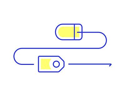 juno onboarding icon onboarding online charging payment juno