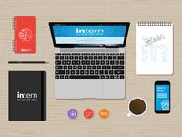 2016 LinkedIn Intern
