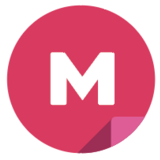 MURAL Brand & Creative
