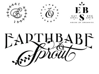 Earthbabe