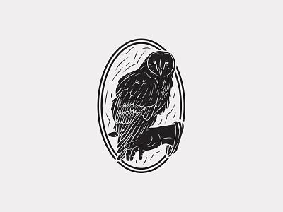 Beautiful Dreamer Wake (wip) da vinci birmingham wise wisdom eyes worship god hand owl