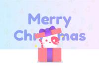Pamily Christmas Gift Shop
