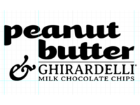 Cookie label