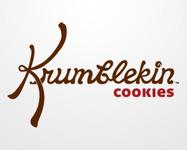 Krumblekin