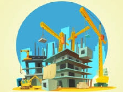 Building Contractor in Puri building contractor in puri building contractor in puri