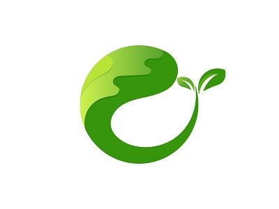 logo concept colorful modern design brand design branding design logodesign logotype logos logo modern logo logo design branding brand identity