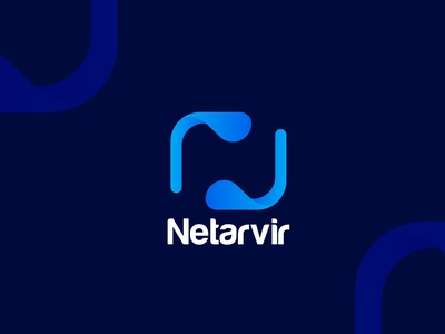 N netarvir nlogo logo mark n logo mark n letter n minimalist logo branding modern logo logo design brand identity