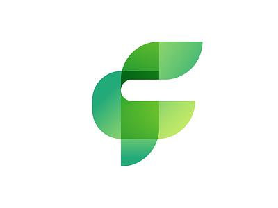 F design modern logo f letter logo flogo letter mark letter f minimalist logo branding modern logo logo design brand identity