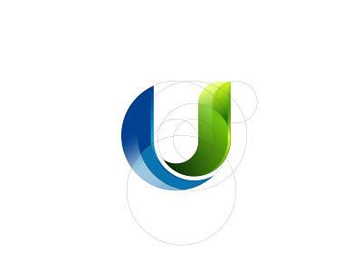 U u letter u logo mark u logo ulogo design modern logo branding modern logo logo design brand identity