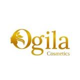 Ogila Cosmetics
