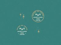 Joretro - Brand Elements