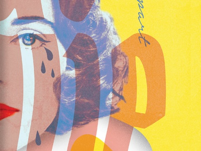 Design+Music Poster #3