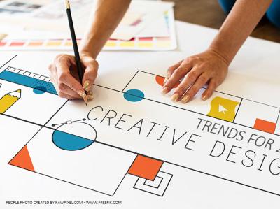 12 top app design trends for 2022 app trendsdesgine trendsdesignhugger trends 2021 2022 motion graphics graphic design ui branding illustration design 3d 2019 logo ux gsfxmentor animation