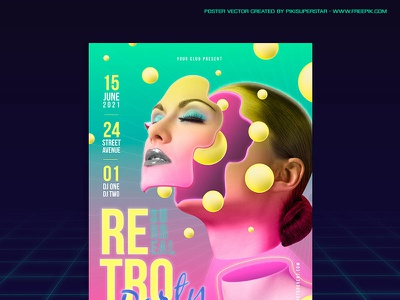 Everything you've ever wanted to know about cyberpunk design trendsdesgine wanted about cyberpunk trends 2021 2022 trendsdesignhugger motion graphics graphic design ui branding illustration design 3d 2019 logo ux gsfxmentor animation