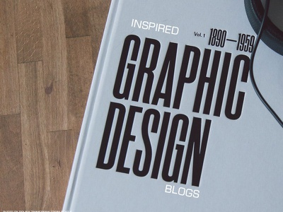 Graphic Design Blogs to Keep You Inspired branding logo motion graphics graphic design 3d animation ui
