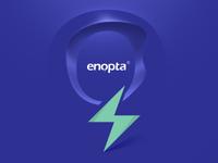 Enopta