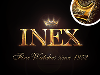 Inex - logo visualization