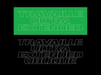 Travaille Ext