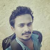 Ahmed Naxeem