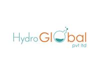 Hydro Global