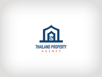 Thailand Property Agency