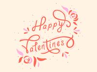 Happy Valentine's (and Houzz Day)!