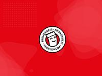 Logo Promotikets