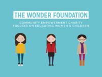 The WONDER Foundation